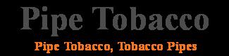 Cheap Tobacco Online