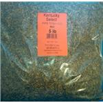 kentucky select full flavor tobacco 5lb bag